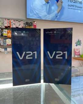 Vivo v21 5g 8 gb