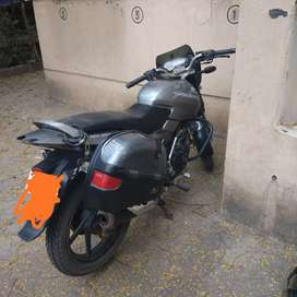 Bajaj Pulsar 2007 for sale