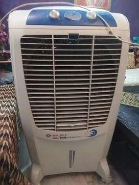 Bajaj Glacier DC2916 cooler