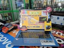 Acer Aspire 314 A4-9120