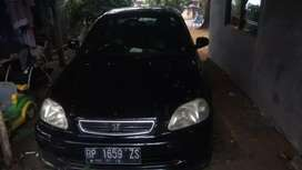 Dijual honda civic sir