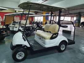 JUAL GOLF CAR 2 PENUMPANG