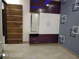 Om.vihar.near.uttam.nager.matro.3bhk.lift.carparking.loan.