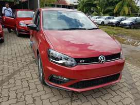 Manual and automatic cars on rent