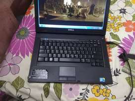 Dell latitude e54 core2 duo 3 jivi 250 hd graphics display
