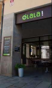 Lowongan Kerja sebagai Barista dan Kasir di Olala cafe
