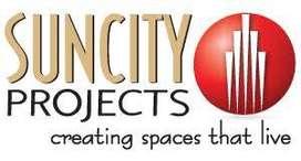 Affordable Housing Suncity Avenue 76