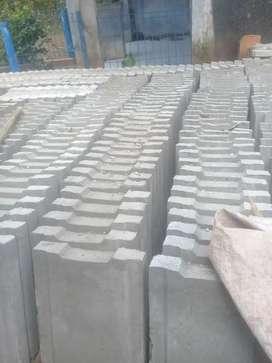 paving block berkualitas kuat dan terjangkau