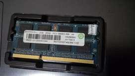 MEMORY LAPTOP (RAM)