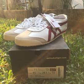 Onitsuka Tiger Mexico 66 Original