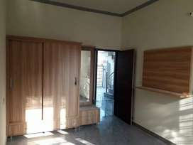 Available 3bhk flat in sector 63 Chandigarh
