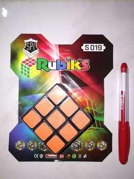 Mainan Rubiks Anak Anak
