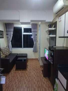 Murah Dan Nyaman Apartemen Bandung Dekat Wisata alam Lembang