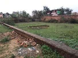 Corner plot for sale
