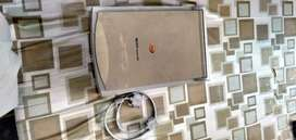 Scanner For Sell