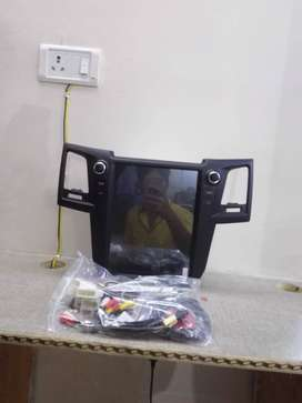 high quality music system camera all cars music accessories are availa