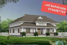 BRANDED HOUSE FOR SALE@PALA