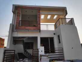 Independent Villas in Mohali / Villa for Sale in Mohali.