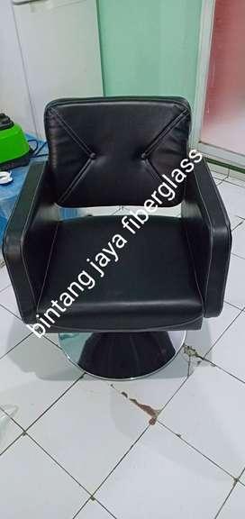 kursi salon hidrolik atau hidrolik salon