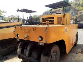 TR sakai TS200 built up 2007