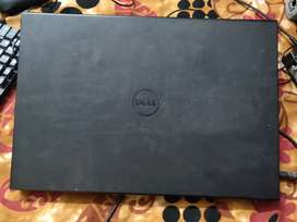 Dell inspiron 3543 with I5