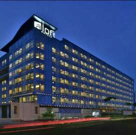 Direct joining in five star hotels in Delhi ncr and Gurugram