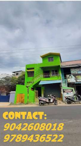 House/Office for RENT centre of city