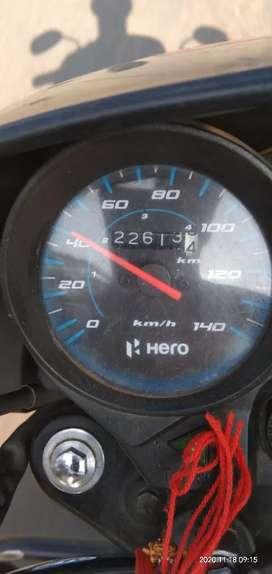 12 RS per kilometer Kahi bhi emegency m jane k liye contact kare
