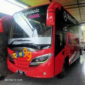 Jet bus 2 mulus audio jedug