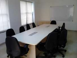 2180sq ft fully furnished office for sale in pride icon kharadi