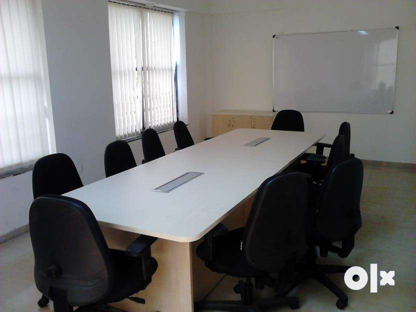 2180sq ft fully furnished office for sale in pride icon kharadi 0