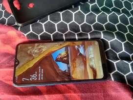 Oppo a7 mobile