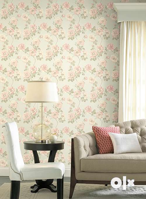 High Quality Wallpaper available at throw away price 20 per sqft 0