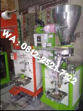 Mesin pengemas/packing/packaging/kemas liquid,cairan kecap,saos,minyak