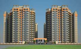 PANACEA LUXURY PROJECT,1BHK-2 BHK FOR SELL, DOMBIVALI-E