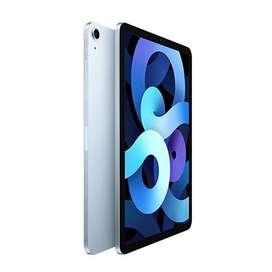 Ipad Air 4 64GB only WIFI | Bisa Kredit Via HCI dan Kredit Plus