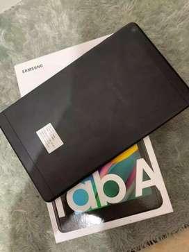 Samsung TAB A 2019 Like New Black 2/32