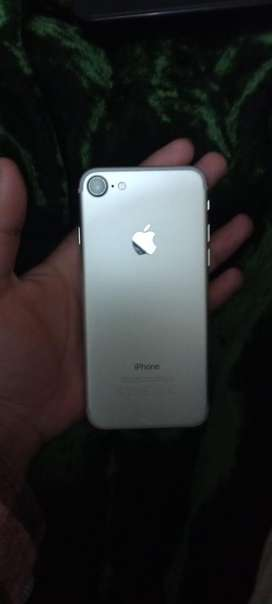 Iphone 7 pta proved