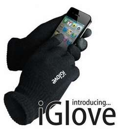 Sarung Tangan Touch Screen iGlove For Smartphones