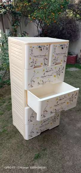 Baby wardrobe made in China different color and big size best quality