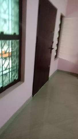 Heart of Kollam city line house