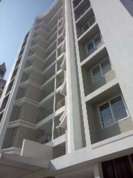 Brand new 3 bhk flat in Panampilly Nagar