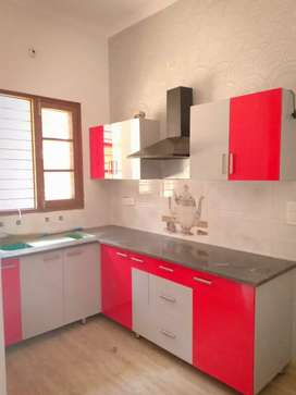 1 bhk flat for sale in sector127