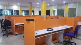 I want to offer commercial premises for long lease