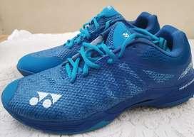 Sepatu Badminton Yonex Aerus 3 / Premium