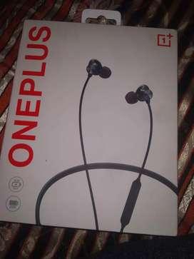 OnePlus bullets wireless Z,wireless earphones, oneplus