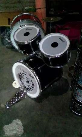 Drum mini super