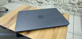 HP Core i5 4th Generation Laptop Available with replacement warranty