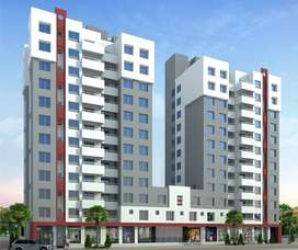 3Bhk Flats available @ Pashan