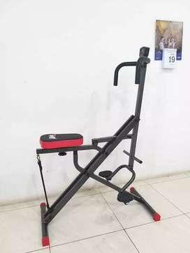 situbundo sale power squat total